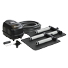 Pond Logic Airmax KoiAir 2 Aeration Kit