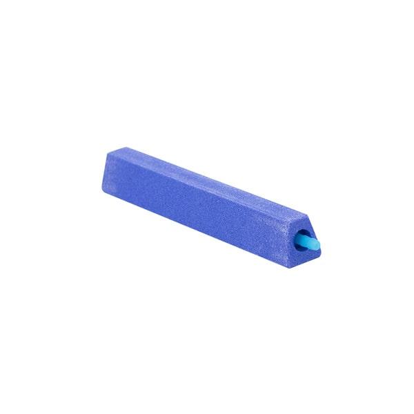 Airmax® Air Stones