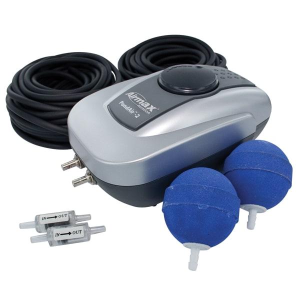 Airmax® PondAir™ Aeration Kits