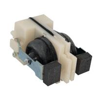 Airmax® PondAir™ Diaphragm Kits