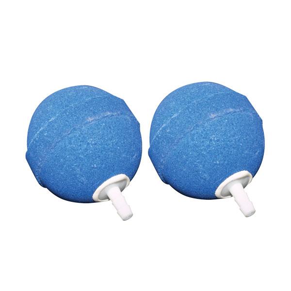 Airmax<sup>&reg;</sup> Air Stones - 2