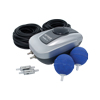 Airmax PondAir 2 Aeration Kit