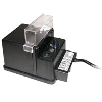 Alpine™ Low Voltage Transformers