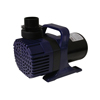 Alpine(tm) Cyclone(tm) 8,000 GPH Pump