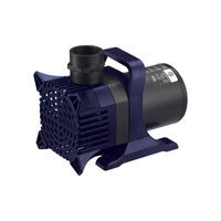 Alpine™ Cyclone™ Pond Pumps