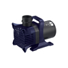 Alpine(tm) Cyclone(tm) 2,100 GPH Pump