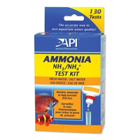 API® Ammonia Test Kit