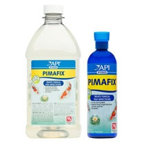 API PimaFix Antifungal Remedy