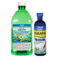 API® PimaFix Antifungal Remedy
