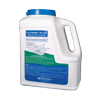Applied Biochemists Cutrine®-Plus Granular Algaecide - 12 Pounds
