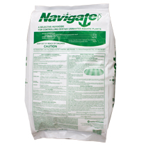 Navigate® Granular Aquatic Herbicide