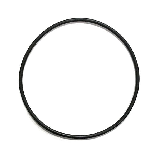 Aqua Ultraviolet Ultima II O-Ring for 1000 - 20000 Filters