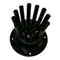 Metro Nozzle for Aqua Control Evolution Series 1/2 HP Fountain