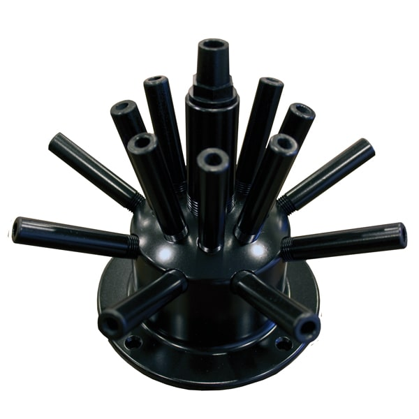 Tiara Nozzle for Aqua Control Evolution Series 1/2 HP Fountain