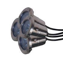 LED Light Kit for Aqua Control Fountains