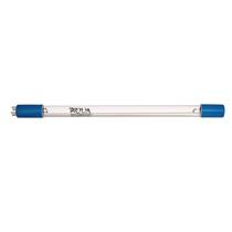 15 Watt UV Bulb - T5F 4-Pin Base