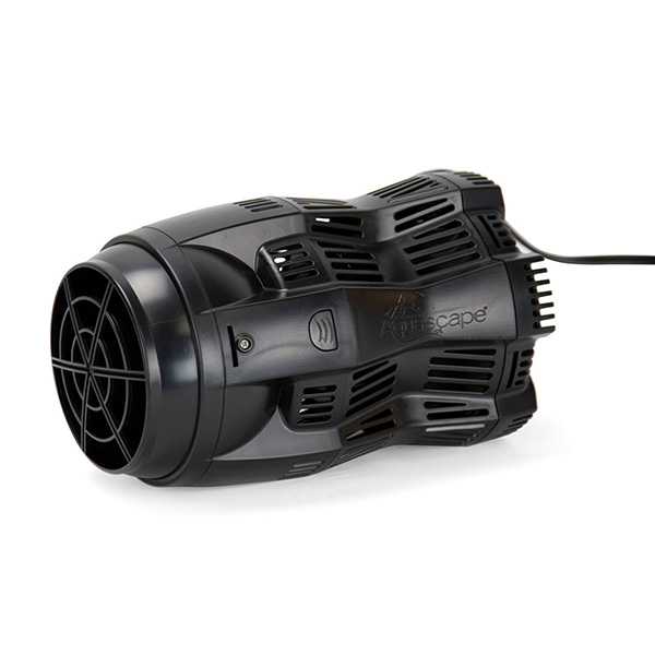 Aquascape Pond Powerhead Pump