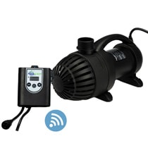 Aquascape AquaSurge PRO Adjustable Flow Pumps