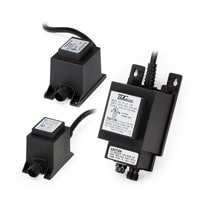 Aquascape 12 Volt Transformers
