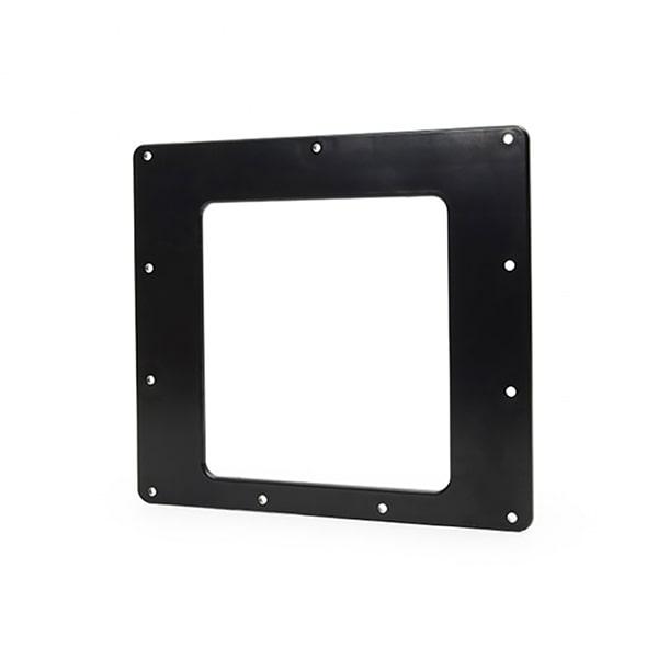Aquascape Signature Series 1000 Pond Skimmer Exterior Liner Plate