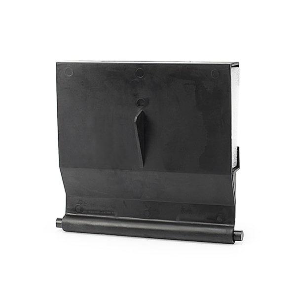 Aquascape Signature Series Replacement Skimmer Weir Door