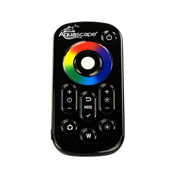 Aquascape Color-Changing Lighting Remote