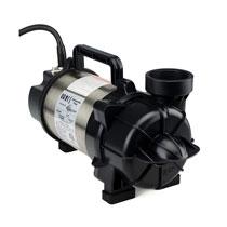 Aquascape® Tsurumi PL-Series Pumps
