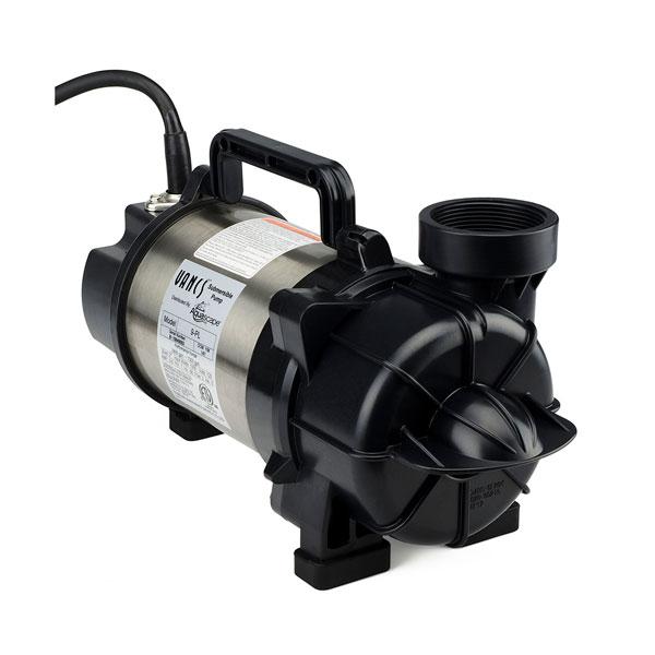 Aquascape Tsurumi PL-Series Pumps