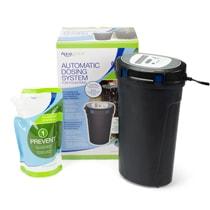 Aquascape® Automatic Dosing System for Fountains