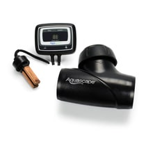 Aquascape® IonGen™ 2 - Electronic Clarifier