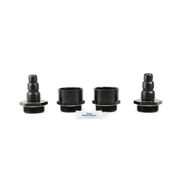 Aquascape IonGen 2 Replacement Fitting Kit