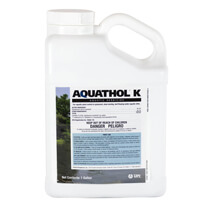 Aquathol Liquid 1 Gallon