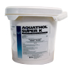 Aquathol Super K Graular 10 Pounds