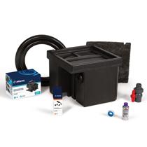 Atlantic™ Colorfalls Basin Kit