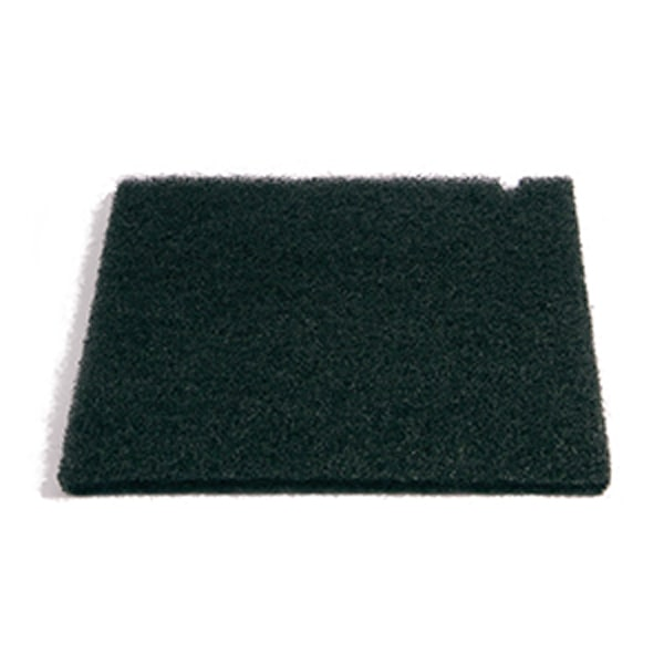 Atlantic® Colorfalls Anti-Splash Mat
