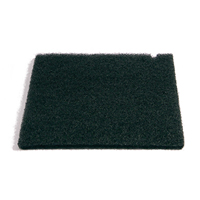 Atlantic™ Colorfalls Anti-Splash Mat