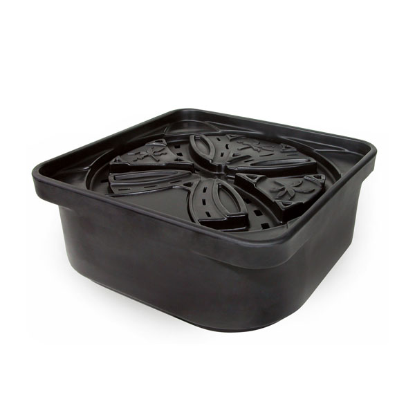 Atlantic™ Fountain Basins