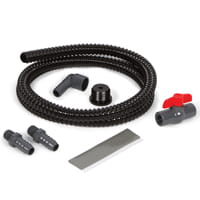 Atlantic® Fountain Basin Plumbing Kit
