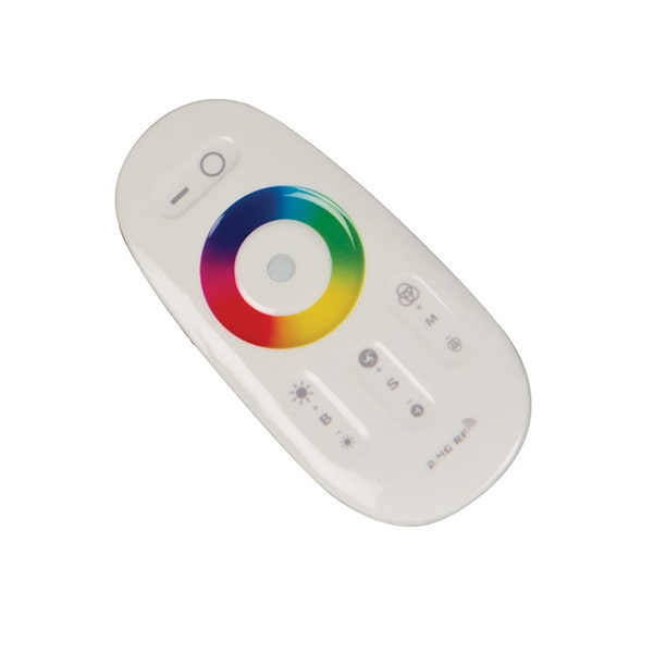 Atlantic Color Changing Remote Control