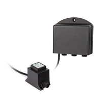 Atlantic InfiColor Smart Module With 30 Watt Transformer