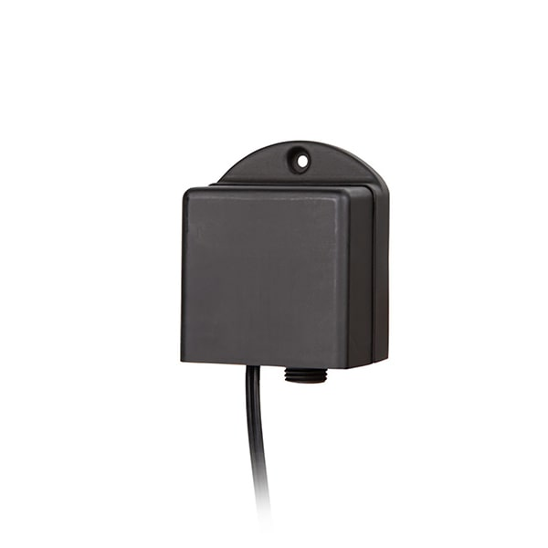 InfiColor Smart Module Single Outlet