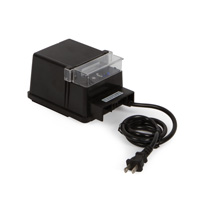 Atlantic® Transformer With Photocell & Timer