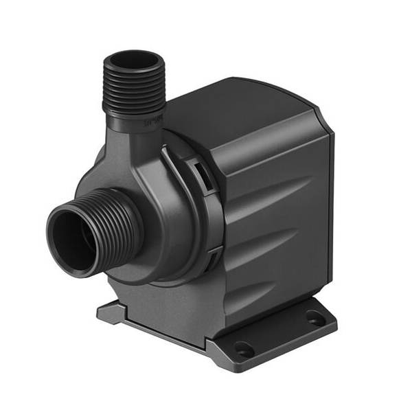 Atlantic Mag Drive MD-Series Pumps