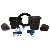 Atlantic® Pond Kit
