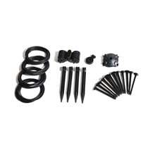 Atlantic Pond & Garden Protector Net Kit - Replacement Hardware