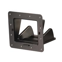 Atlantic™ Professional Skimmer Replacement Weir Door