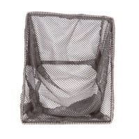 Atlantic® Professional Skimmer Replacement Debris Net