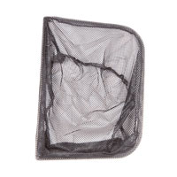 Atlantic Replacement Debris Net 9500