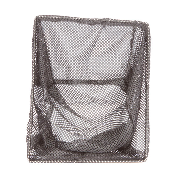 Atlantic™ Professional Skimmer Replacement Debris Net
