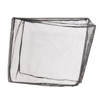 Atlantic Replacement Debris Net 7000